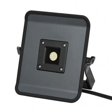 LED Arbejdslampe til både Indendørs og Udendørs brug, 20W 1550 lm